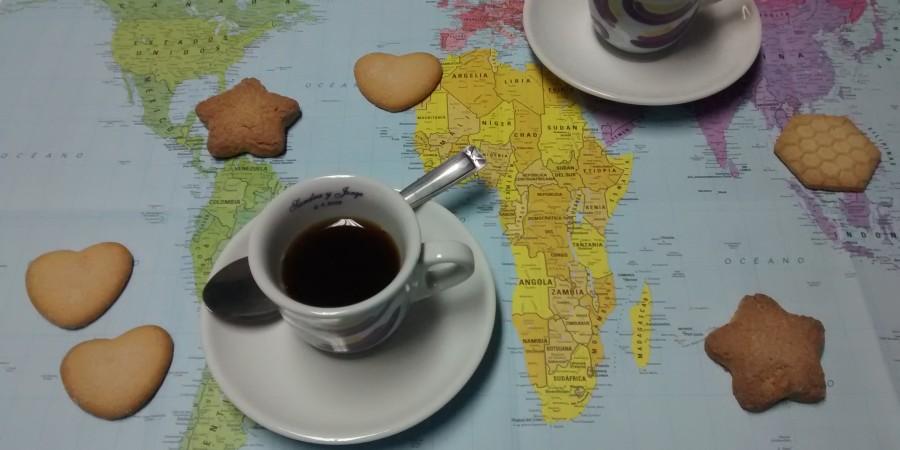 REDES_café coloquio