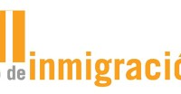 foro-inmigracion-1