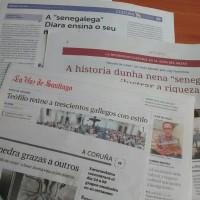 Mix de prensa MdC
