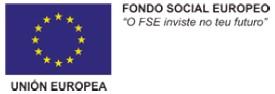 logo FSE_inclusión