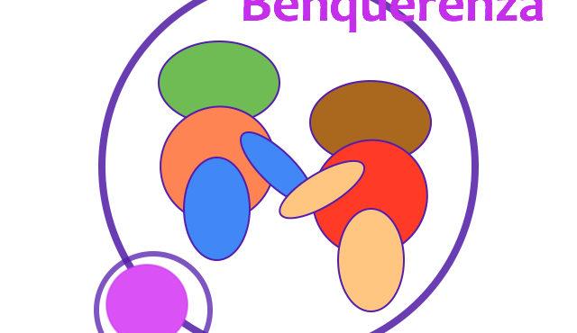 Benquerenza: novo proxecto con familias e menores
