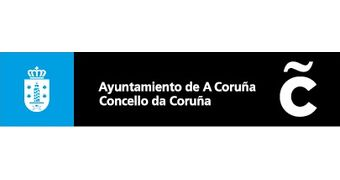 acoruna