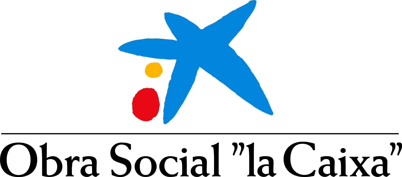 obreSocialLaCaixa2
