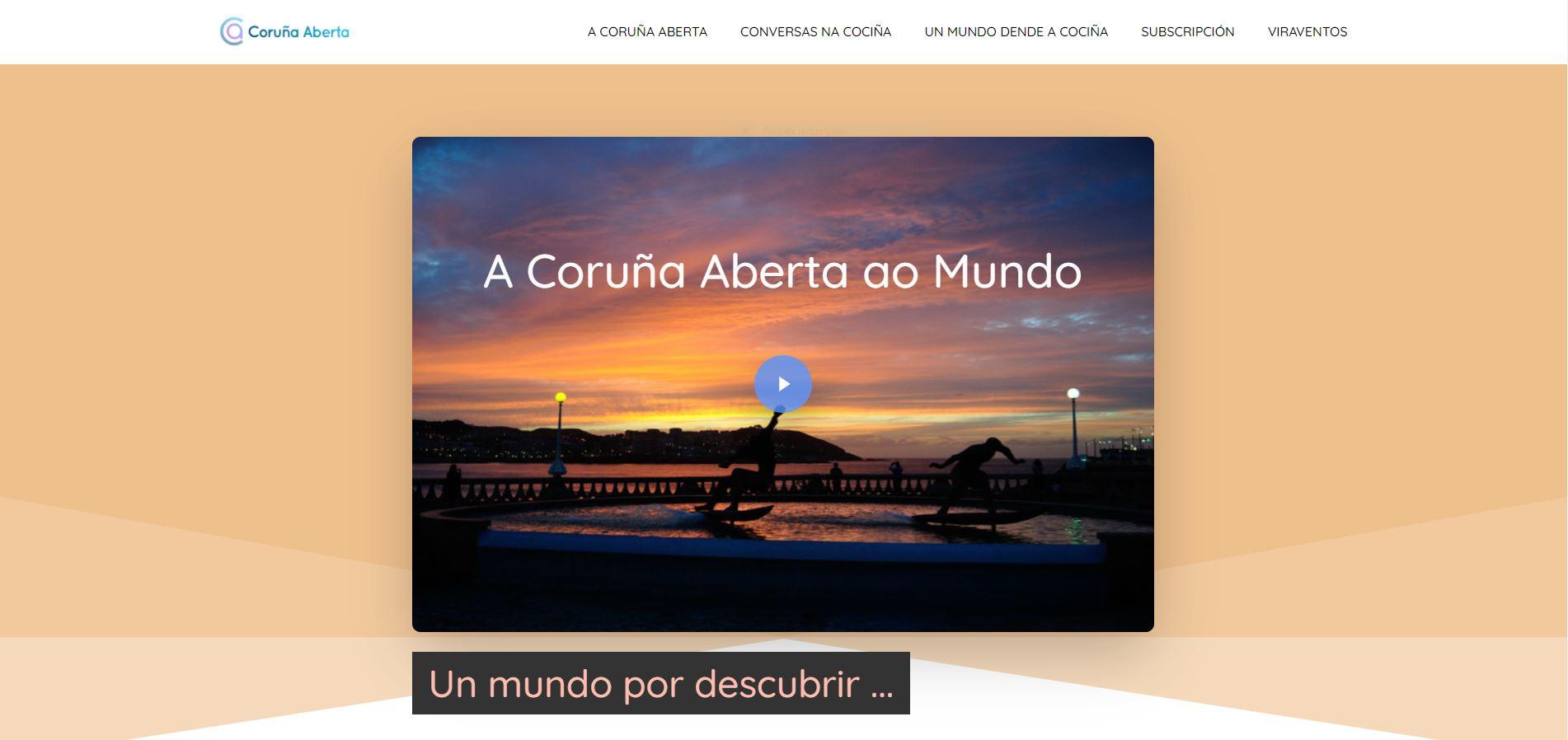 www.corunaaberta.com