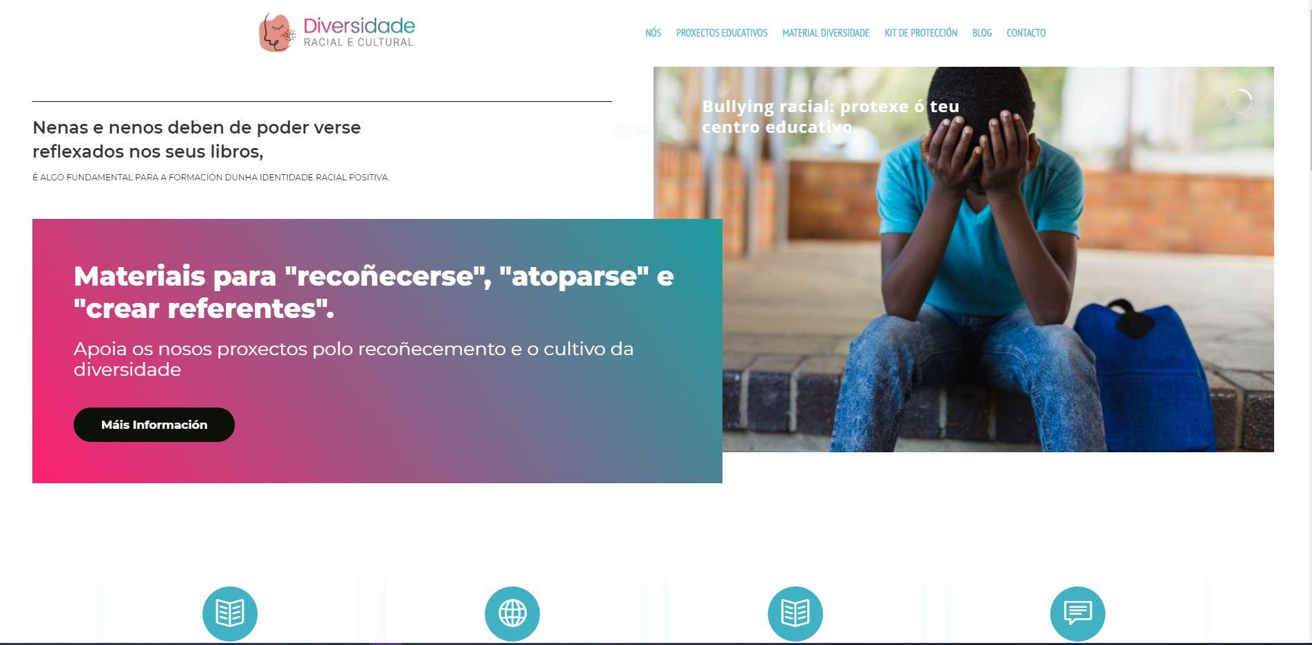 www.diversidade.es